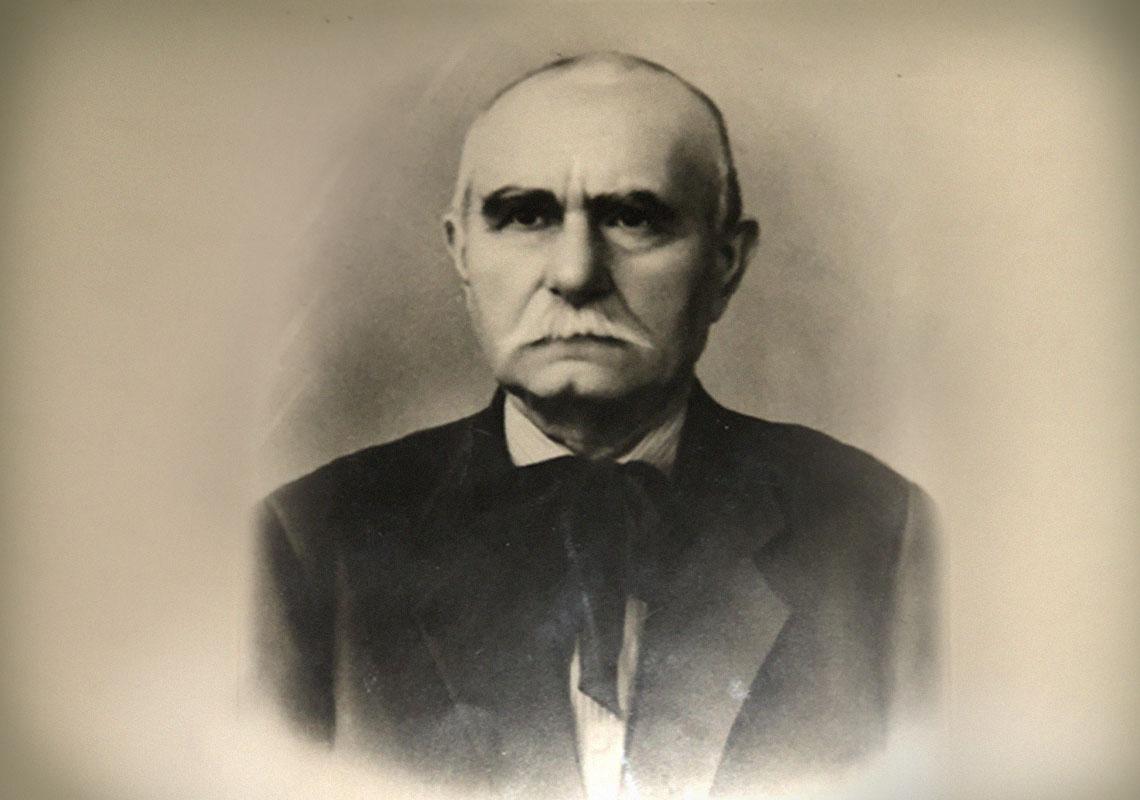 Roberto Tamburini